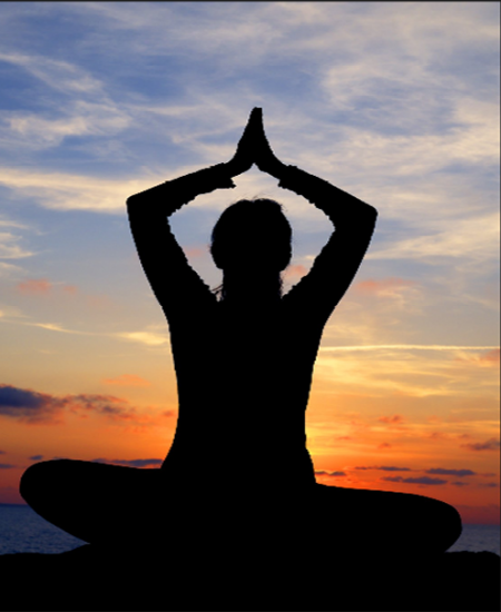 yog22